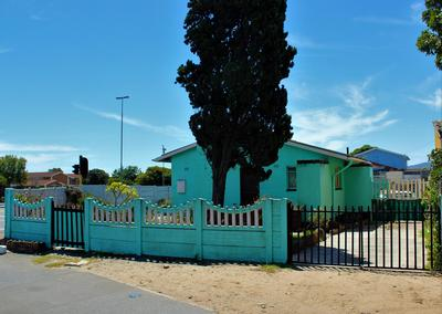 Property For Sale in Ravensmead, Cape Town
