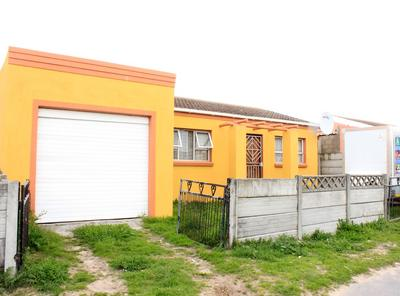 Property For Sale in Eersterivier, Eersterivier