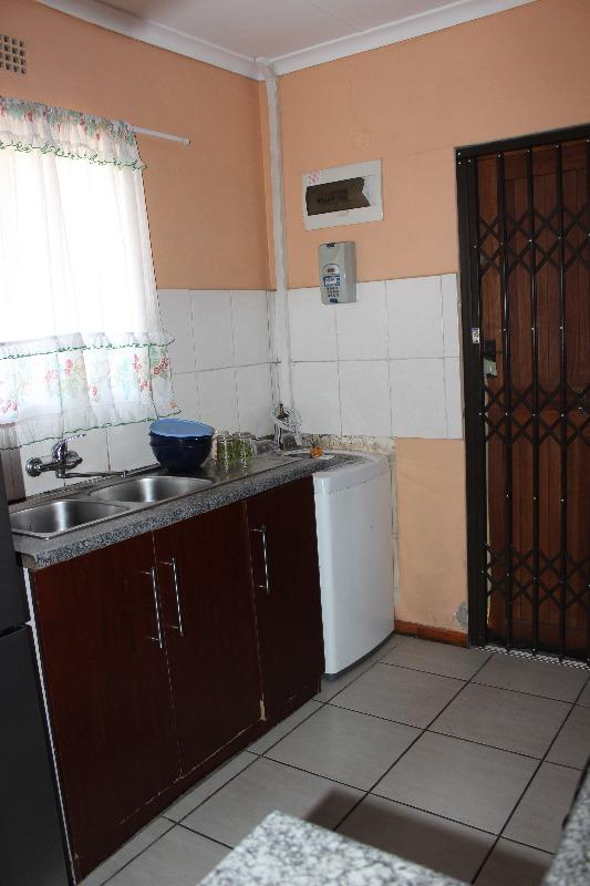 House For Sale in Highbury, Cape Town