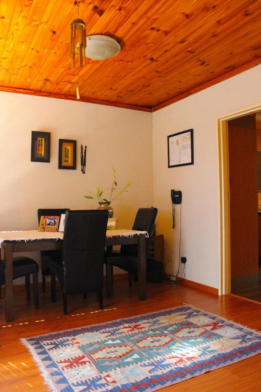 House For Sale in Northpine, Cape Town