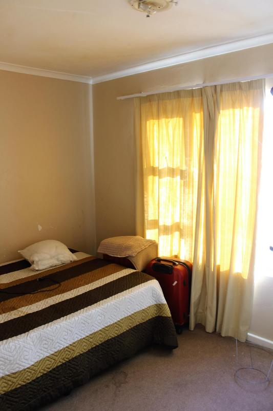 Apartment / Flat For Sale in Strand, Strand