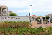 Property For Sale in Heritage Park, Somerset West
