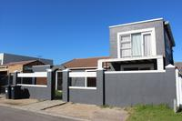 Property For Sale in Helderberg Park, Strand