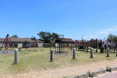 Property For Sale in Devon Park Village, Eersterivier