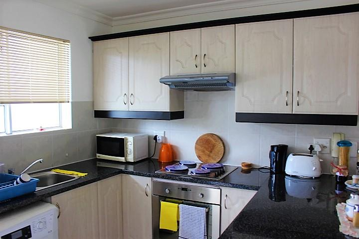 Apartment / Flat For Sale in Heritage Park, Somerset West
