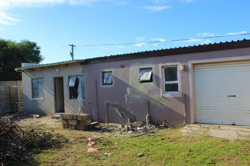 Property For Sale in Devon Park Village, Eersterivier 9